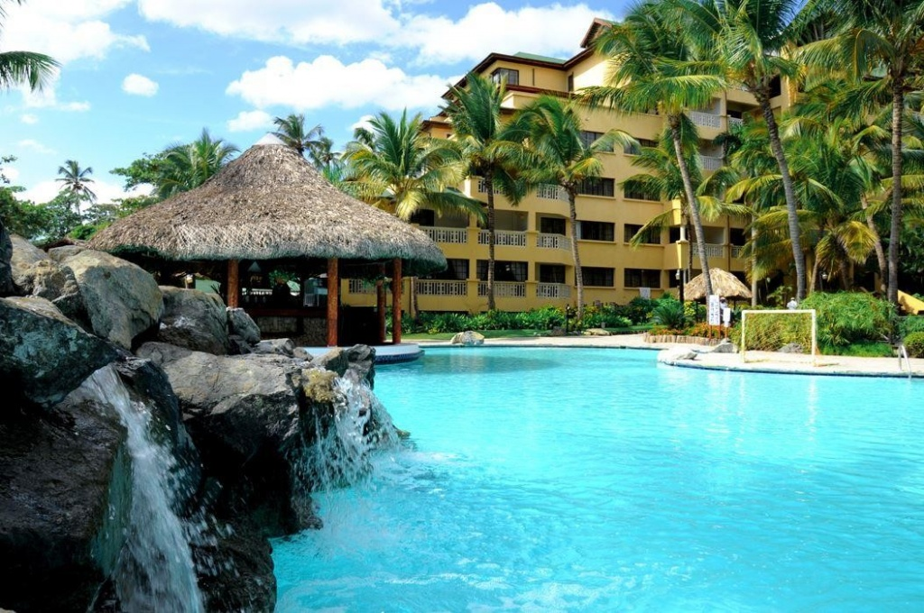 COSTA CARIBE RESORT1.jpg
